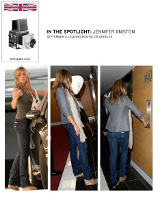 PRESS 09_09_SPOT_JANISTON